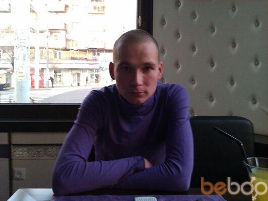 Фото мужчины komandir7, Ереван, Армения, 36