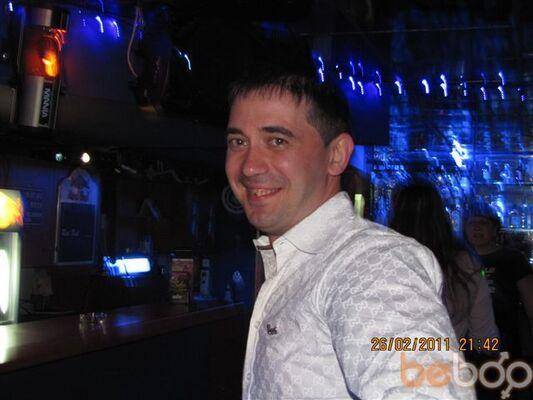 ���� ������� kostyaad, Elat, �������, 36