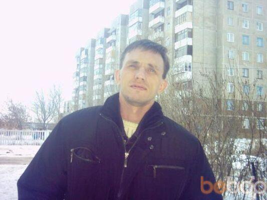 Фото мужчины nick, Караганда, Казахстан, 38