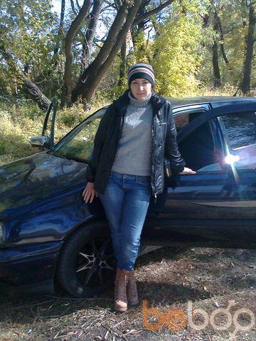Фото девушки Нинок, Павлодар, Казахстан, 32