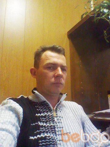 Фото мужчины sexgames, Санкт-Петербург, Россия, 40