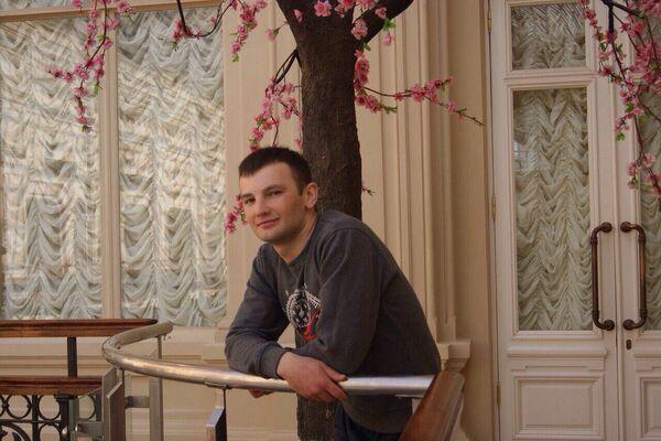 Фото мужчины Наиль, Махачкала, Россия, 27