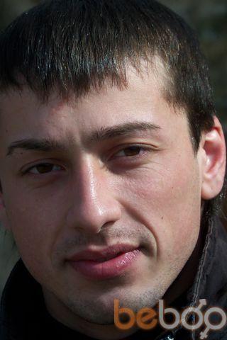 Фото мужчины руслан, Липецк, Россия, 31