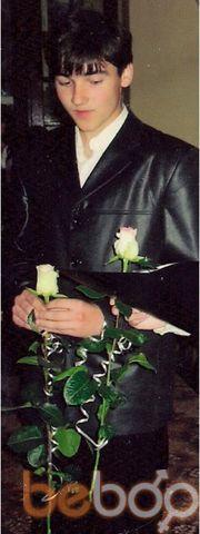 Фото мужчины Andrey1991, Минск, Беларусь, 25