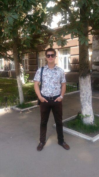 Фото мужчины Евгений, Саратов, Россия, 27