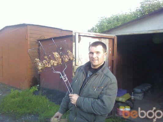 Фото мужчины lis877, Барнаул, Россия, 29
