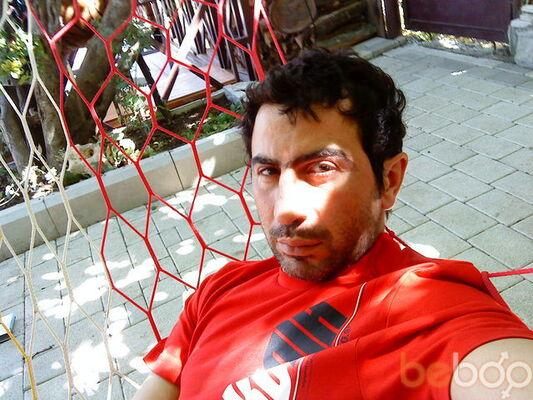 Фото мужчины kaxa mo, Тбилиси, Грузия, 43