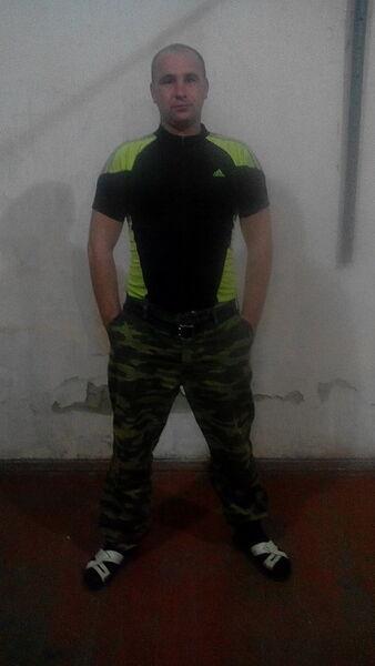 Фото мужчины максим, Уссурийск, Россия, 25