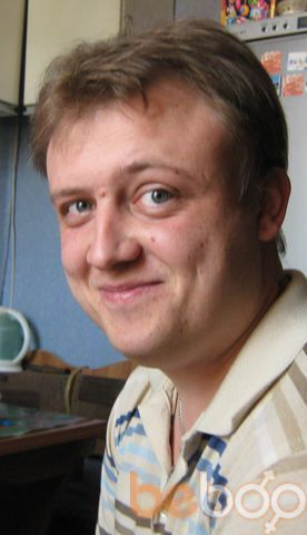 ���� ������� AlexS, ����, ������, 35