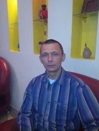 ���� ������� Sergey, ������������, ������, 40
