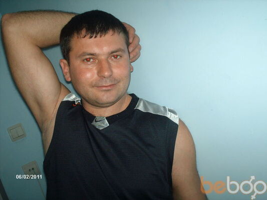 Фото мужчины xrensnim77, Кишинев, Молдова, 36