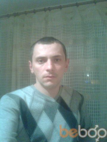 Фото мужчины chervonic, Львов, Украина, 33