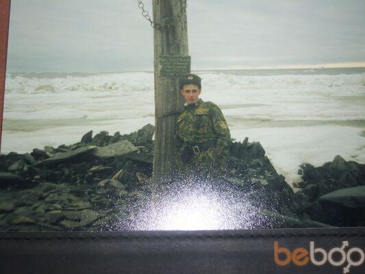 Фото мужчины tera10, Мурманск, Россия, 31