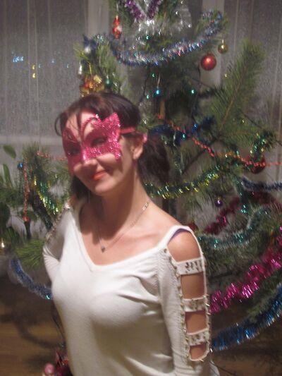 Фото девушки Ksu, Энергодар, Украина, 37