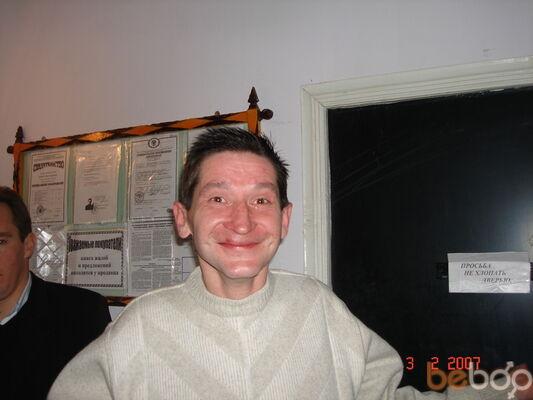 Фото мужчины stark28, Могилёв, Беларусь, 43