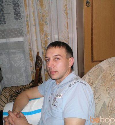 ���� ������� Viktor, ������, ������, 40