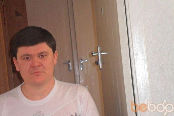 Фото мужчины andrejj, Мариуполь, Украина, 31