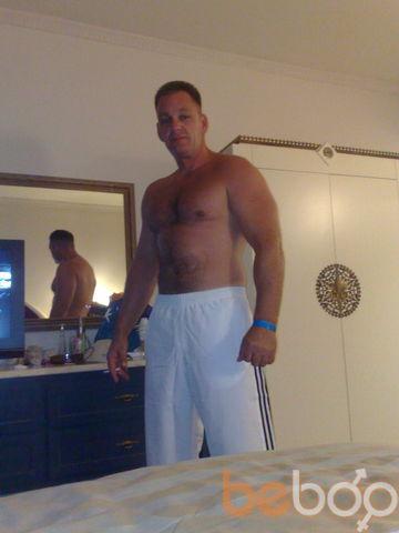 Фото мужчины alex, Tel Aviv-Yafo, Израиль, 41