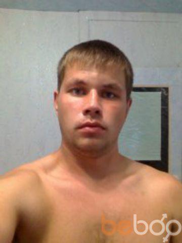 Фото мужчины александр, Киров, Россия, 31