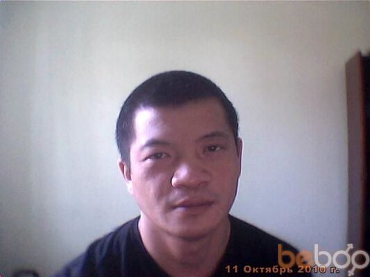Фото мужчины seda, Караганда, Казахстан, 39