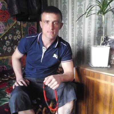 Фото мужчины Ромка, Чита, Россия, 33