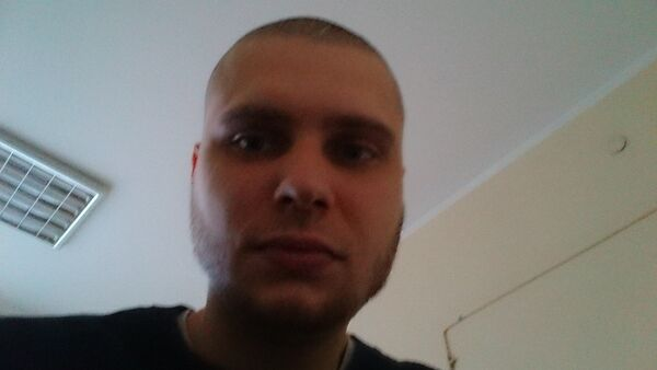 Фото мужчины Den, Рига, Латвия, 27