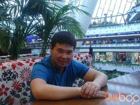 Фото мужчины 1111, Караганда, Казахстан, 26