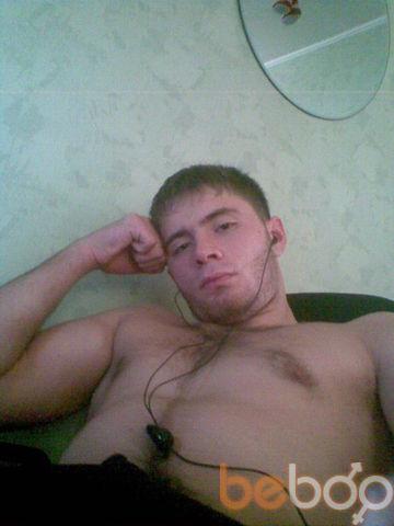 Фото мужчины Grozniy, Усть-Каменогорск, Казахстан, 31