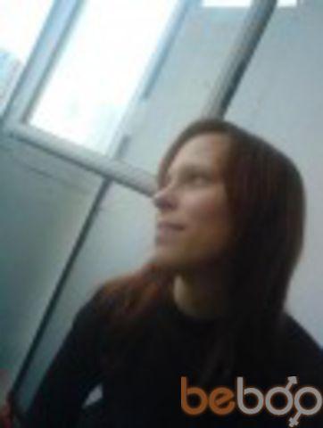 Фото девушки малышка18, Москва, Россия, 25