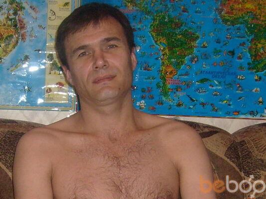 Фото мужчины Саша, Москва, Россия, 42