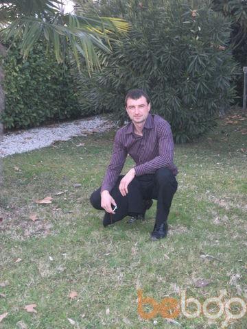 Фото мужчины ITALIA ALEX, Villafranca di Verona, Италия, 35