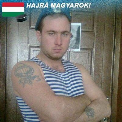 Фото мужчины Петр, Красноярск, Россия, 30