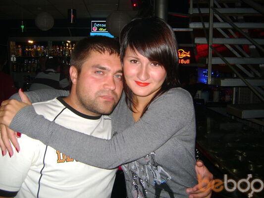Фото девушки миша ира, Зеленоград, Россия, 32
