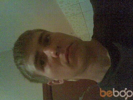 Фото мужчины Кэтас, Жодино, Беларусь, 25