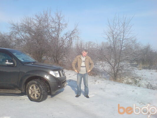 Фото мужчины Бендер, Херсон, Украина, 52