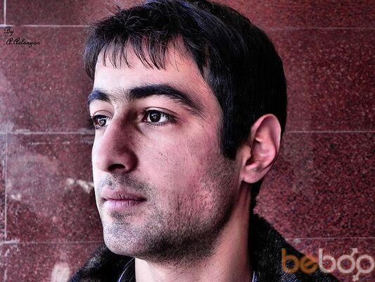 Фото мужчины Vovan, Ереван, Армения, 26