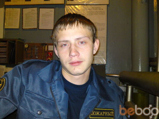 ���� ������� Oleg, ������, ������, 25