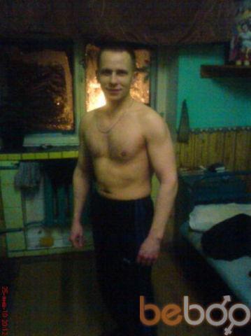Фото мужчины sasha, Киев, Украина, 33