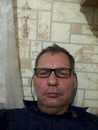 Фото мужчины Виктор, Владивосток, Россия, 51