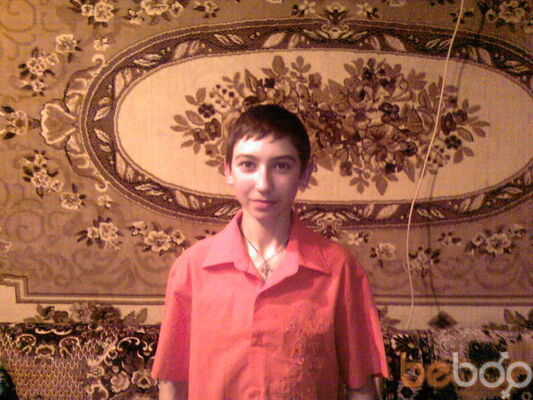 Фото мужчины Alex boys, Кишинев, Молдова, 22