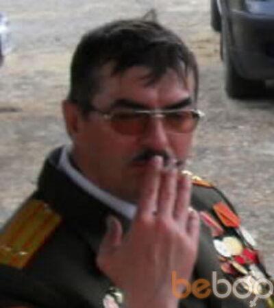 ���� ������� kolya, ��������, ������, 56