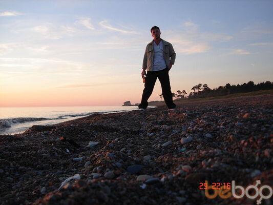 Фото мужчины main, Лиепая, Латвия, 38