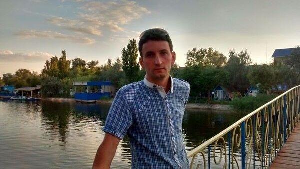 Фото мужчины Александр, Тирасполь, Молдова, 32