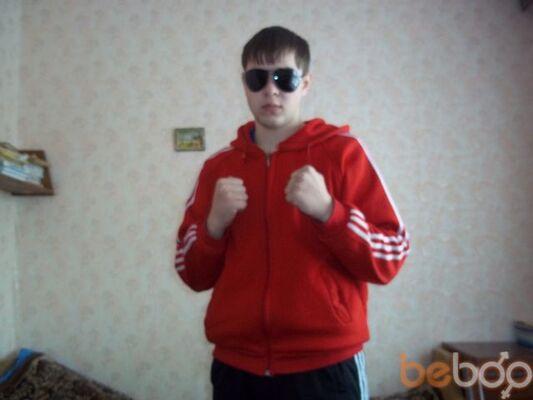 Фото мужчины vitalik, Мозырь, Беларусь, 25