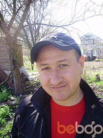 Фото мужчины yrok, Черкассы, Украина, 33