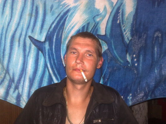 Фото мужчины vadik, Минск, Беларусь, 32