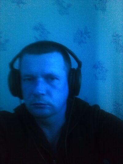 Фото мужчины Oleg, Рига, Латвия, 41