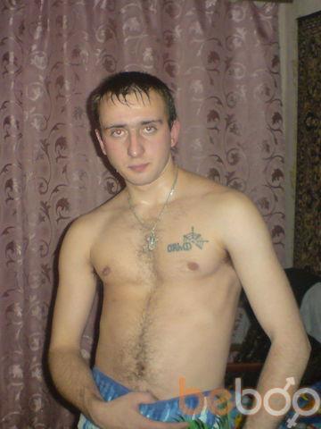 Фото мужчины FDHKJVB, Воронеж, Россия, 36