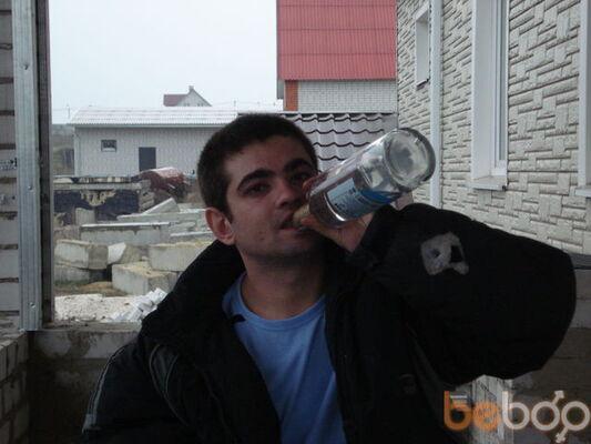 Фото мужчины grei, Старый Оскол, Россия, 35