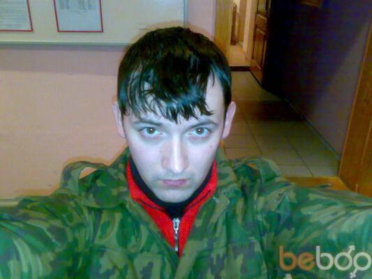 Фото мужчины angelok, Ковров, Россия, 33